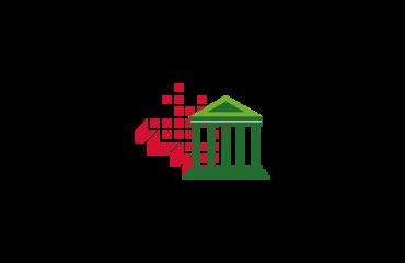 GOBIERNO VASCO C1 y C2 – Administrativo y Auxiliar